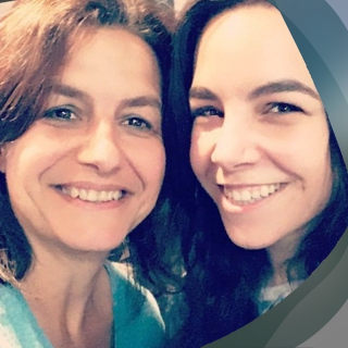 Soirée avec Sabrine Favre / Shekina Favre